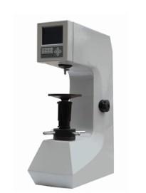 HRS-150C数显洛氏硬度计