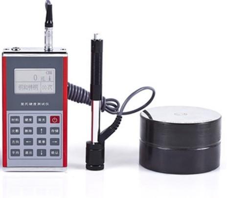 HLS-130里氏硬度计