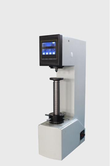江苏hb-3000C电子布氏硬度计